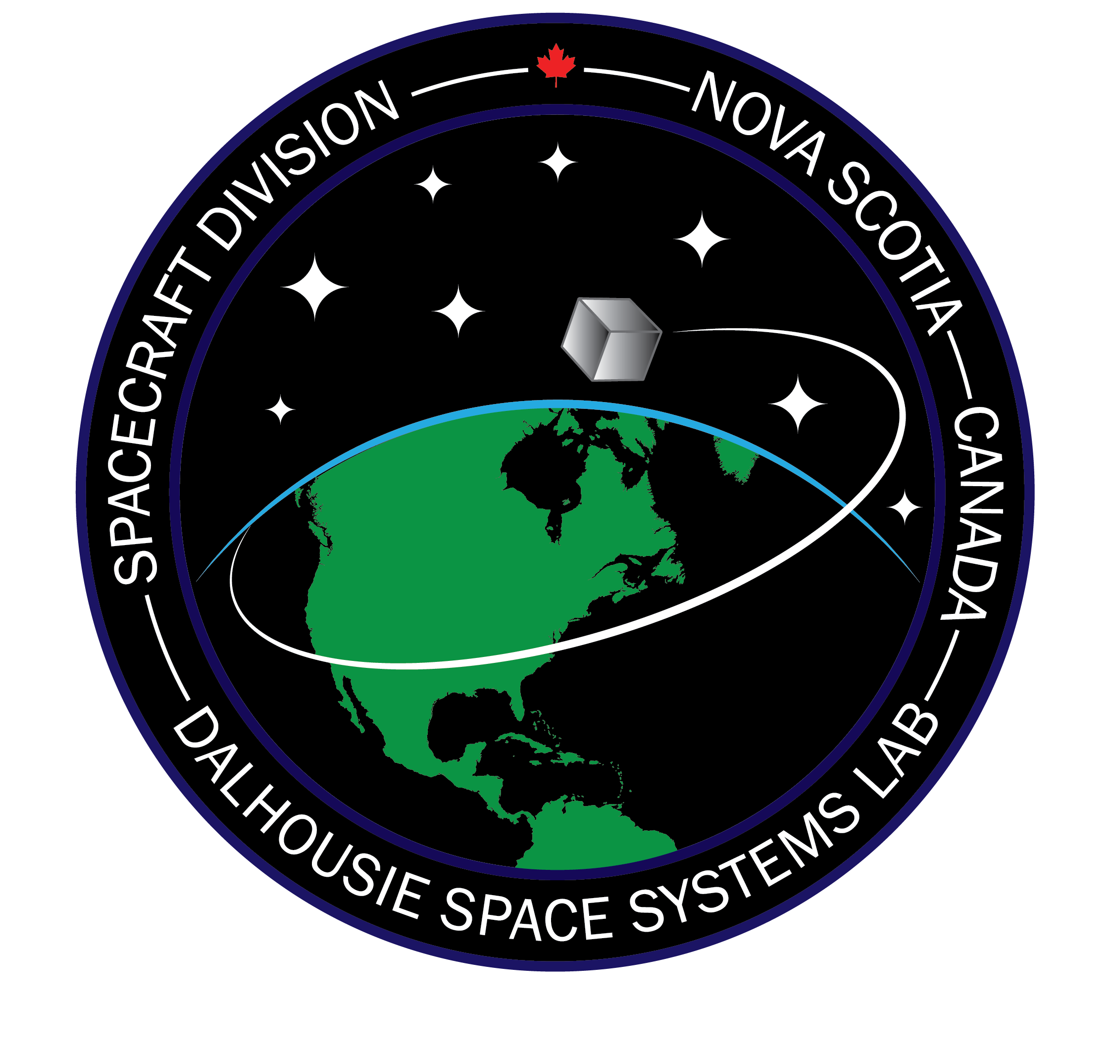 Spacecraft Division