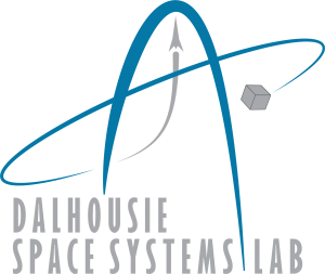 Dalhousie Space Systems Lab.
