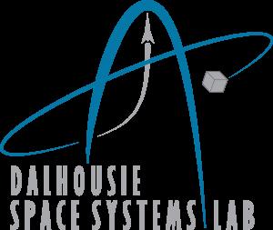 Dalhousie Space Systems Lab.